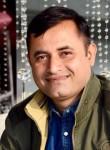 Parivesh, 36 лет, Raipur (Chhattisgarh)