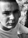 Robert, 21  , Gaillimh