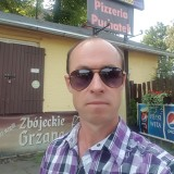 Aleksandr , 50  , Pila