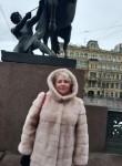 Tanya, 57, Simferopol