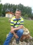alex, 43  , Naro-Fominsk