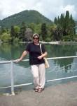Anna, 53, Rostov-na-Donu