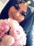 Meryem, 21  , Ankara