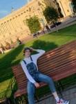 Dasha, 21, Kazan