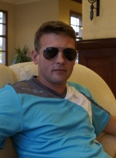 Pavel, 43, Belarus, Zhlobin