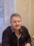 yuriy, 79  , Penza