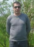 Sergey, 45  , Komsomolsk-on-Amur