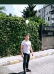 Ali, 28  , Istanbul
