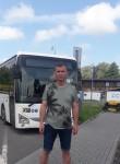 Jiří, 45  , Olomouc