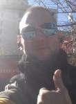 Pere, 34  , Vic