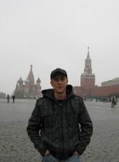 Sergey, 33, Russia, Chelyabinsk