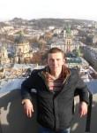 Саша, 28  , Wieruszow