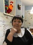 Алла, 58 лет, Нижний Новгород