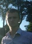 Aleksandr , 24  , Minsk