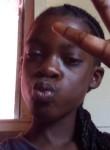 Ciara, 18  , Bridgetown