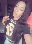 nadia brenda, 29  , Douala