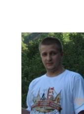 Vladimir, 32, Kazakhstan, Almaty