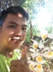 nguyenthanhviet, 35  , Ho Chi Minh City