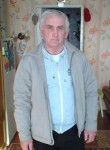 Sergey, 52  , Kemerovo