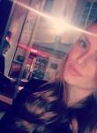 Анастастя, 28  , Florence