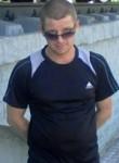 Leshka, 42  , Horlivka