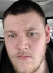 Tony, 22  , Lansing (State of Michigan)