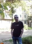 Igor, 33  , Moscow