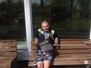 Vyacheslav, 30 - Just Me Photography 47