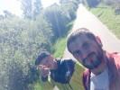 Vyacheslav, 30 - Just Me Photography 68