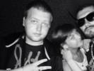 Vyacheslav, 30 - Just Me Photography 57