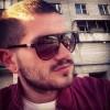 Vyacheslav, 30 - Just Me Photography 1