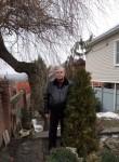 leonid, 66  , Rostov
