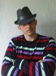 Dmitriy, 35, Moscow