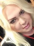Helen, 35, Ashdod