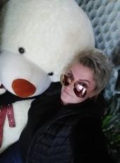 Ms.Lea, 30, Latvia, Jelgava