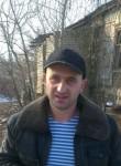 Nikolay, 19  , Liski