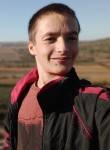 Vova, 18  , Ceadir-Lunga