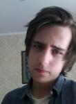 Aleksey, 20, Sumy