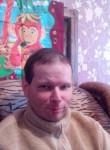 maksim, 34  , Rybinsk