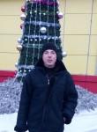 Maksim, 35  , Agronom