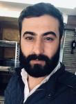 Hejan , 25  , Yakuplu