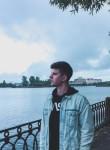 Danya, 22, Petrozavodsk