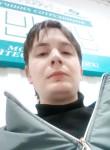 Evgeniy, 21  , Sharypovo