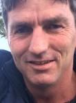 Johan Jacobs, 44  , Port Elizabeth