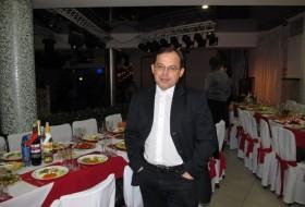 Costa Brava, 47 - Just Me