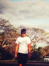 Xiaoming, 35, Northern Mariana Islands, Saipan