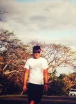 Xiaoming, 34  , Saipan