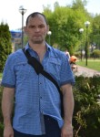 Sergey, 51  , Reutov