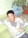 Sergey, 42  , Tosno
