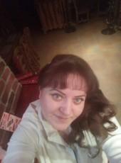 Aleksandra, 34, Russia, Nefteyugansk